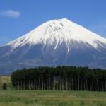 富士登山!