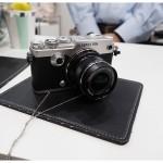 大切な大切なオリンパスカメラ・レンズのクリーニングサービスが無料なり!(要予約、期間限定)